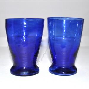 verres artisanaux la galerie équitable