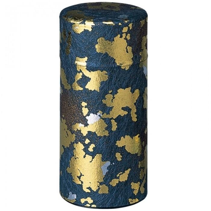 Boîte à thé papier japonais - La Galerie Equitable