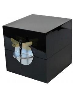 Grande boîte à bijoux - La Galerie Equitable